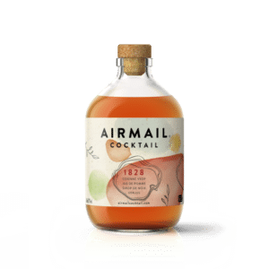 airmail cocktail packshot 1828