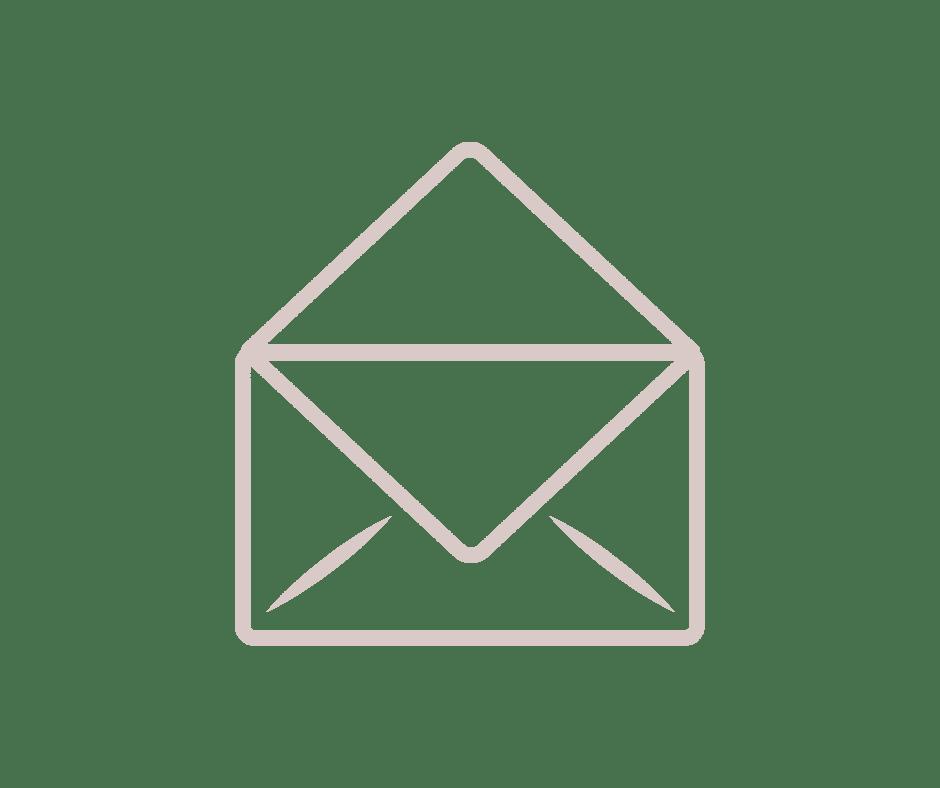 pictogramme-lettre