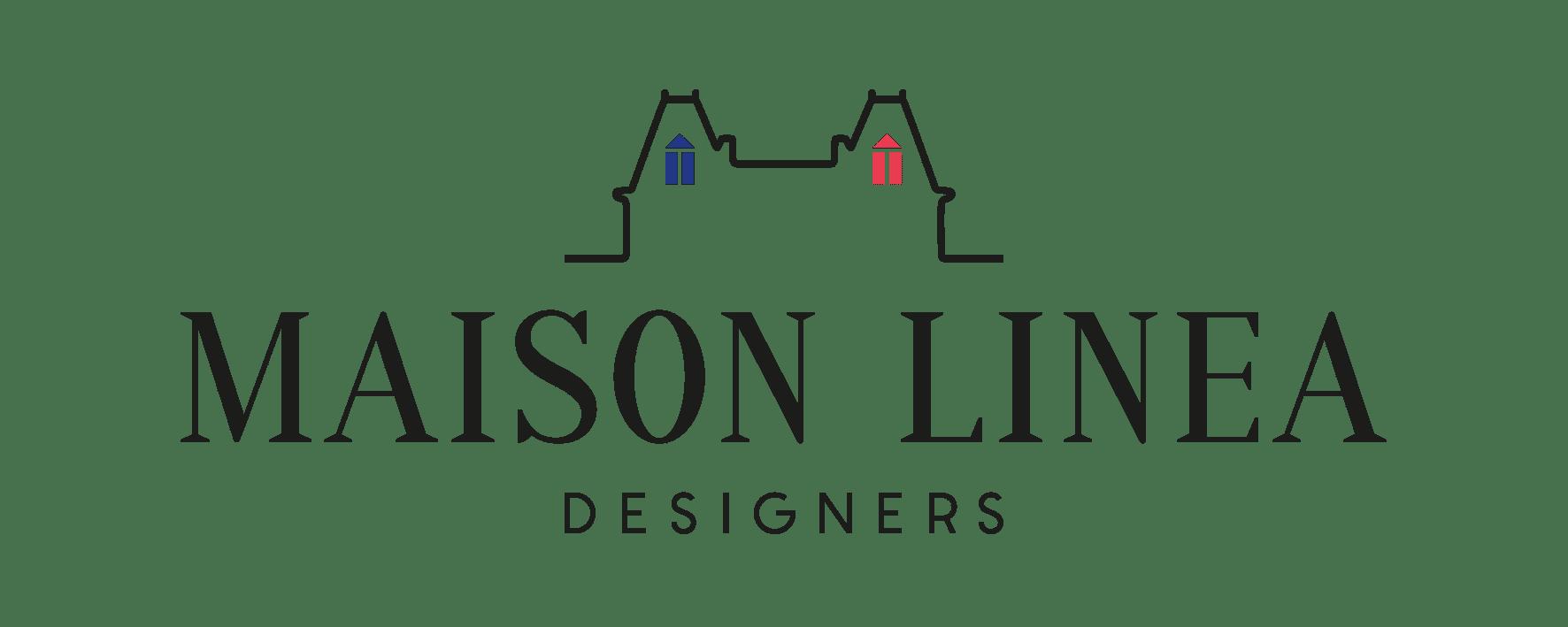 Maison Linea Designers logo