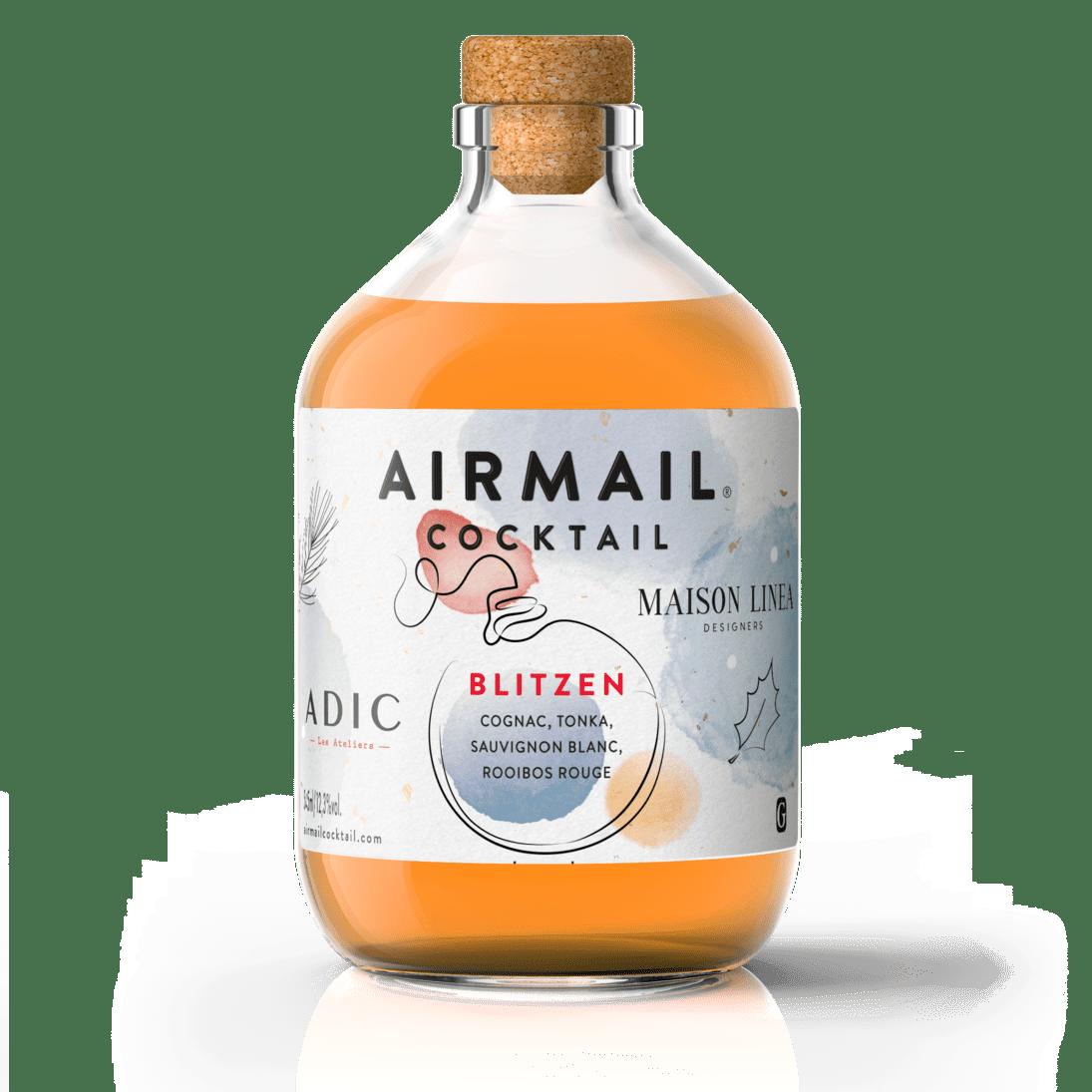 airmail-cocktail-packshot-blitzen-personnalisation
