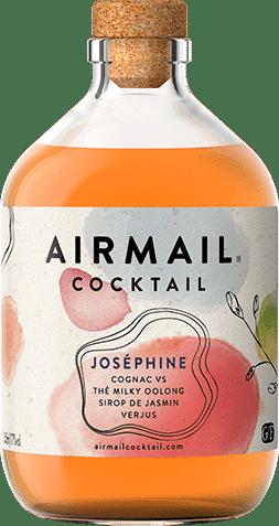 airmail cocktail packshot josephine sans ombre