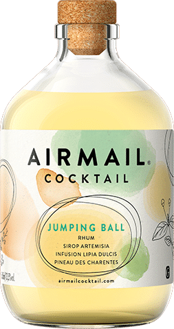 airmail cocktail packshot jumping ball sans ombre