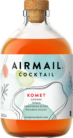 airmail cocktail packshot komet sans ombre